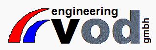 vod-engineering GmbH , D-32657 Lemgo